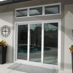 Hurricane Impact Door Supplier Loxahatchee door and window