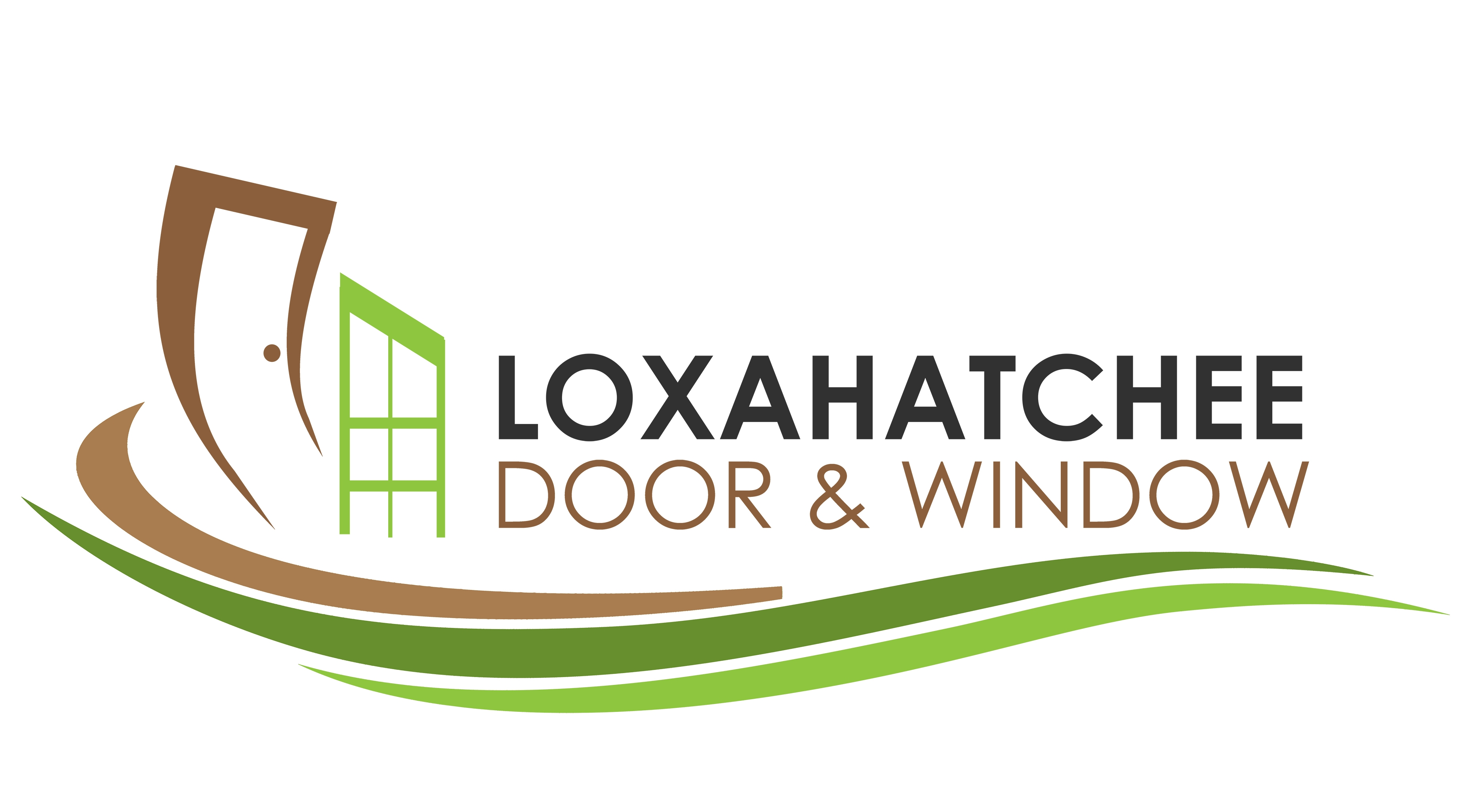 Loxahatchee Door and Window