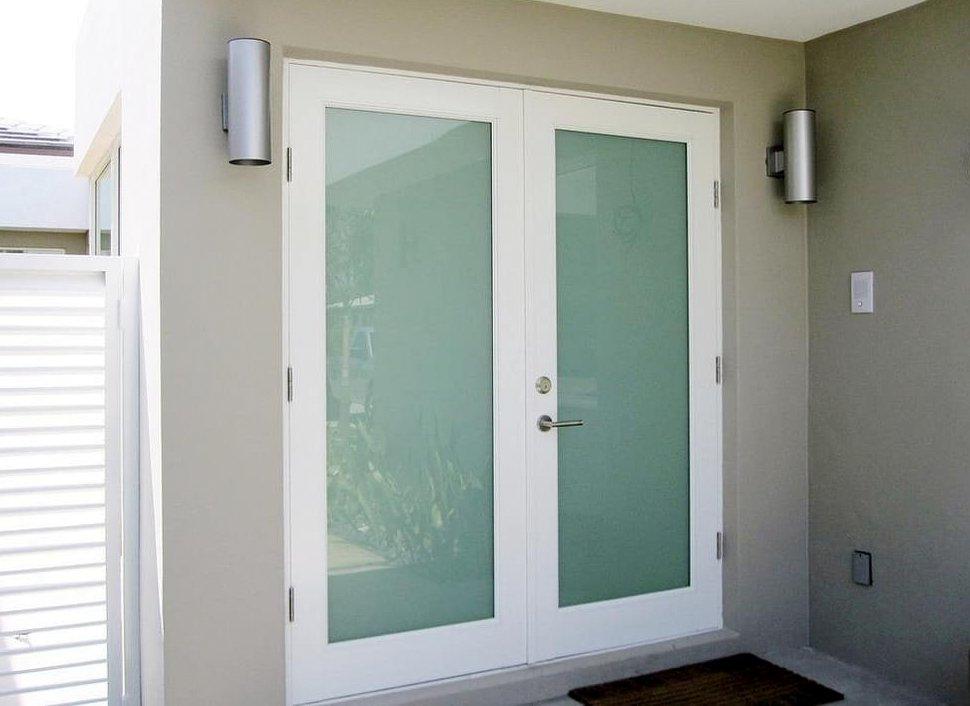 Loxahatchee-windows-doors-impact-hurricane-installer3