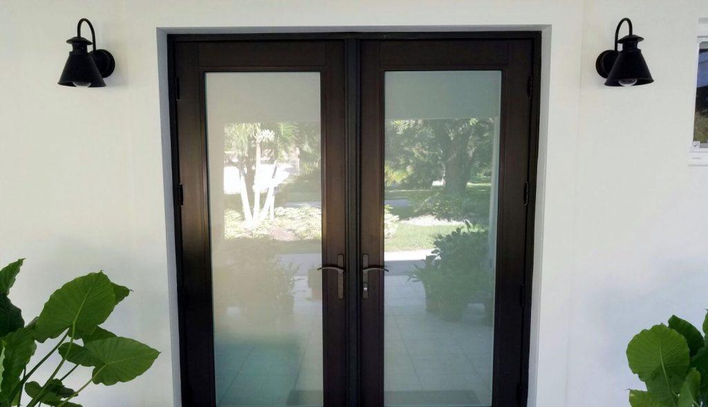 Loxahatchee-windows-doors-impact-hurricane-installer4