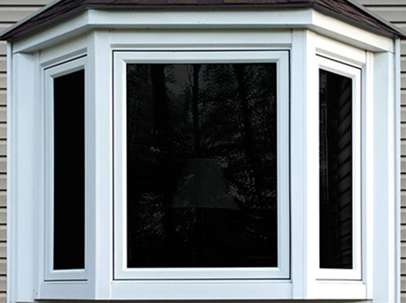 Bow-Impact-windows-loxahatchee-windows-doors