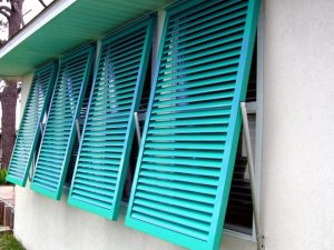 Loxahatchee-door-window-hurricane-shutters-bahama-aluminum