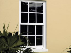 Single-Hung-Impact-windows-loxahatchee-windows-doors