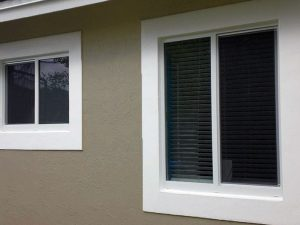 Sliding-Impact-windows-loxahatchee-windows-doors