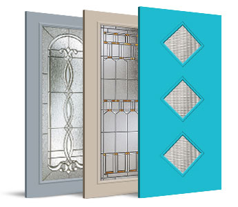 entry door styles 2