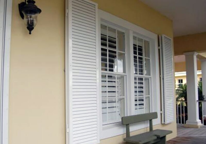 Loxahatchee-door-window-hurricane-shutters-colonial-shutters