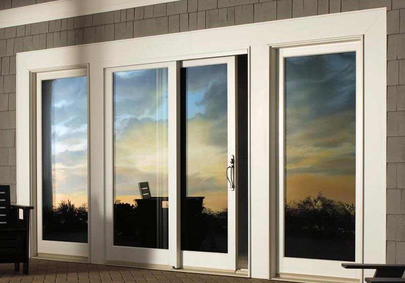 Sliding-Impact-doors-loxahatchee-windows-doors